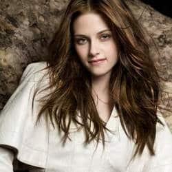 Kristen Stewart not ashamed of her topless scene in On The Road