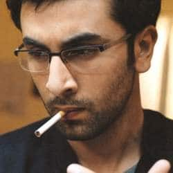 Summons issued to Ranbir for smoking in public during Yeh Jawaanishoot