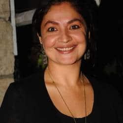 Pooja Bhatt to be Sunnys voice