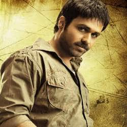 Emraan saw a lot of porn films to play his role in Shanghai
