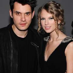 John Mayer feels offended by Taylor Swift's Dear John song