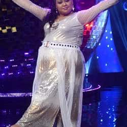 I never imagined that one day I will be able to work with Akshay Kumar, says Bharti Singh