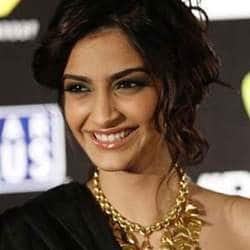 Sonam Kapoor asks fans for special bday gift  donation for breast cancer awareness