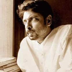 Rowdy Rathore put me in a happy, positive frame of mind: Sanjay Leela Bhansali