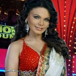Rakhi Sawant's brother interrogated in connection with Laila Khans disappearance