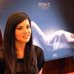 Sunny Leone kept in dark about Jism 2 lingerie auction?