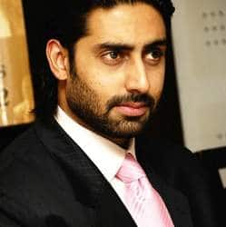 Abhishek Bachchan flies to France to attend 24-hour Le Mans race