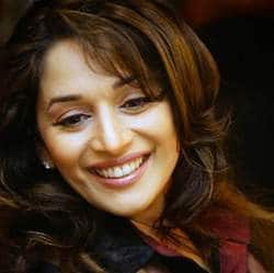 Madhuri Dixit looking for bigger house in Mumbai