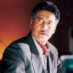 I lived through hell: Danny Denzongpa