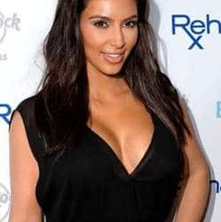 Kim Kardashian may appear in controversial Indian reality show Bigg Boss 6