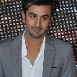 Ranbir Kapoor eager to donate sperm