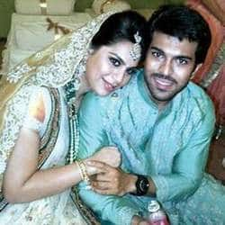 Ram Charan Teja, Upasana want to benefit local artisans from their marriage
