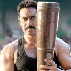 Ajay Devgn faces legal battle over Bol Bachchan release