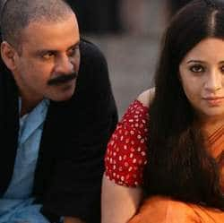 Reema Sen ecstatic over Gangs of Wasseypurs success