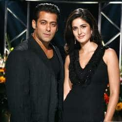 Did Sallu beat up Katrina?