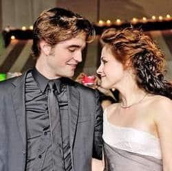 Kristen Stewart understands me most: Robert Pattinson