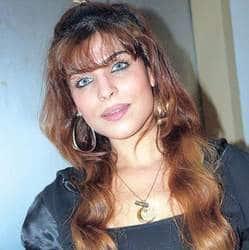Laila was killed as she witnessed her moms murder: Parvez Tak