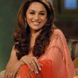 Madhuri finds 100 options from star-struck BMC to open dance academy