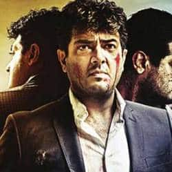 Audiences throng cinema halls to watch Billa 2