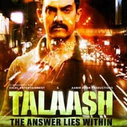 Talaash may be released next year: Sources