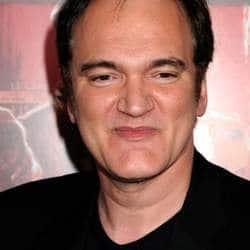 Quentin Tarantino took inspiration from Kamal Haasans film?