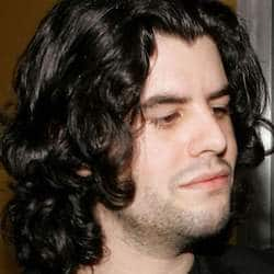 Reason of Sage Stallone's death still a mystery