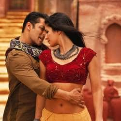 YRF sells Ek Tha Tigers satellite rights for Rs 75 crore?