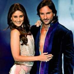 Marrying Kareena will not debar Saif from becoming custodian of royal waqf properties
