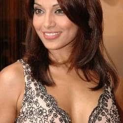 Bipasha thrown out of Shootout At Wadala on Johns insistence?