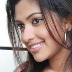 Amala Paul returns with a bang after a small break