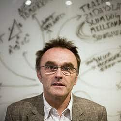 Danny Boyle sure of Olympics opening ceremonys success, already in celebration mode