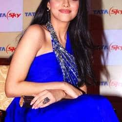 Asin to work with Gautham Menon in a soft drink ad
