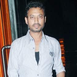 Irrfan says no to steamy scenes in Saheb Biwi Gangster sequel