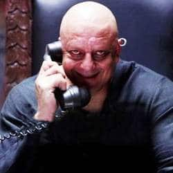 Sanjay Dutt not willing to pay personal staff from his own pocket