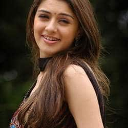 Hansika opts out of Vettai remake