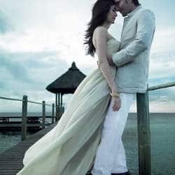 Two-part wedding for Saif and Kareena?