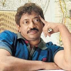 Ram Gopal Varma recreates Taj Mahal Palace for next film