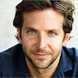 When Bradley Cooper decided to become sober