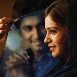 Hindi version of Naan Ee releasing on October 12