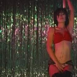 Olivia Wilde takes lessons from real life strippers to play exotic dancer in Butter