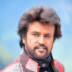 Rajinikanth offered Rs 240 crore for next film?