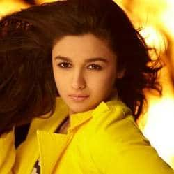 Ranbir is my biggest crush, says Alia Bhatt