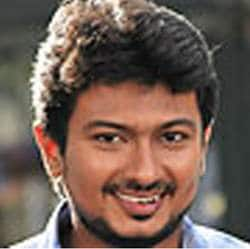 Udhayanidhi to act in Prabhakaran's next film