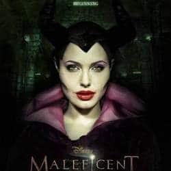 More Brangelina kids to act in Maleficent