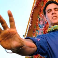Akshay Kumar invests Rs. 3 crore in his martial arts tournament