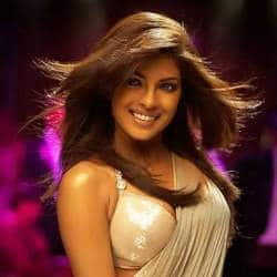 Priyanka Chopra returning to South film industry after a decade