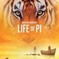 Too many comedies a mistake admits katherine heigl for Life of pi in hindi