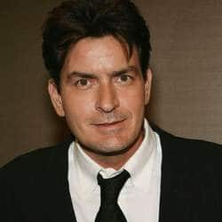 Charlie Sheen threatened to kill ex-associate?