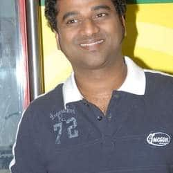 Composer Devi Sri Prasad wants to act in films