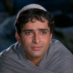 Rumours denied about Shashi Kapoor's ill health